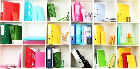 fourniture de bureau nantes fournitures scolaires et de bureau 224 belleville burotic ds