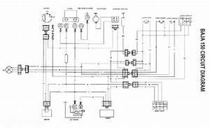 Loncin 110cc Wiring Diagram Website Best Of
