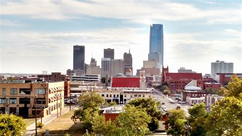 The Aberdeen Apartments For Rent In Okc