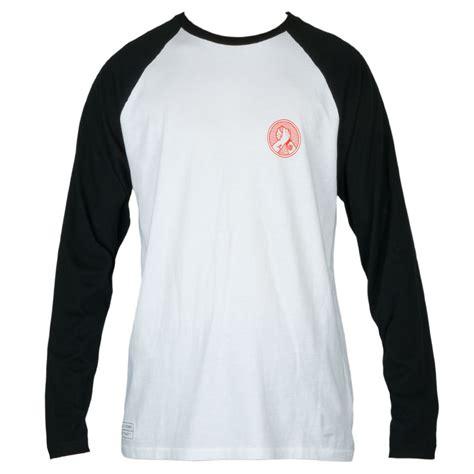 wesc clothing x stereo skateboards sleeve t shirt skate pharm