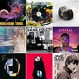 Best Albums of 2013: Mid-Year Report | Rolling Stone