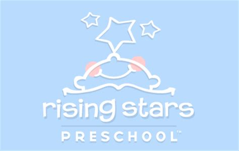 rising preschool cedar park tx 331 | logo rsp logo