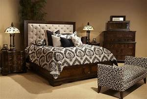 Kleines Schlafzimmer Einrichten Ikea : ikea schlafzimmer sets schlafzimmerm bel dekoideen m belideen kleines schlafzimmer ~ A.2002-acura-tl-radio.info Haus und Dekorationen