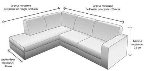 recouvrir un canapé d angle recouvrir un canape d angle nouveaux modèles de maison
