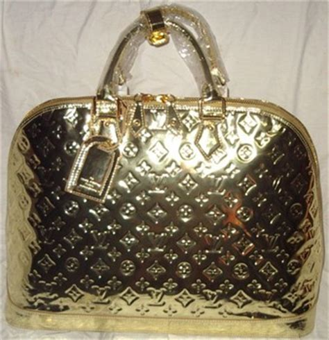 knock designer bags knock handbags are they worth it your personal