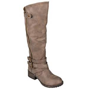 womens boots toe madden by steve madden womens toe boots ebay