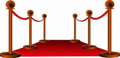 Carpet Clipart Vip Theater Clipartmag
