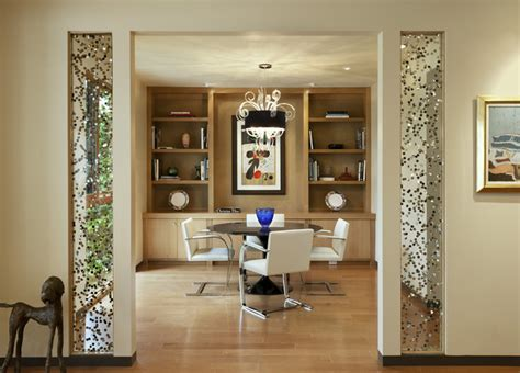 montecito shores remodel dining room contemporary