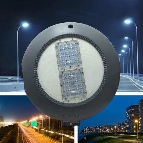 Dieser drucker kann dokumente in hoher qualität drucken und schneller produzieren. 60w runder LED Straßenlaterne-Preis-im Freienlampe mit Epistar LED Chip Hersteller und ...