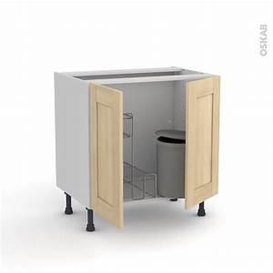 Evier Cuisine Brico Depot : simple meuble sous evier cuisine brico depot evier ~ Dailycaller-alerts.com Idées de Décoration
