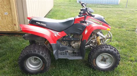 Page 127, New Or Used Polaris Motorcycles For Sale