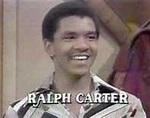Ralph Carter - Good Times Wiki