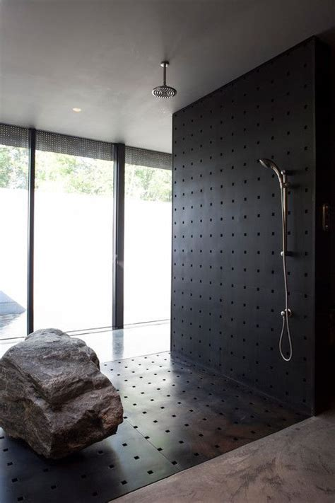 cool  creative shower designs youll love digsdigs