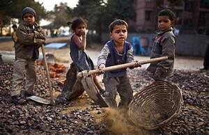 Child Labour Wiki | FANDOM powered by Wikia