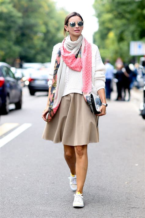 Womens Urban Fashion Street Style#4