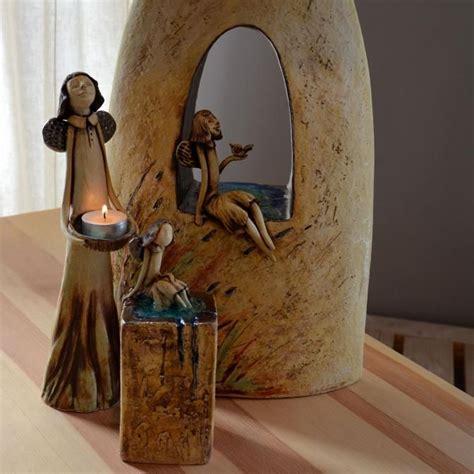 keramikas | Fler.cz