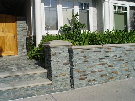 average cost for retaining wall retaining wall cost landscaping network