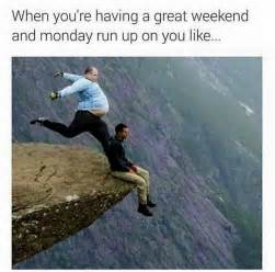 Have a Great Weekend Funny Meme