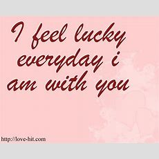 Crazy In Love With You Quotes Quotesgram