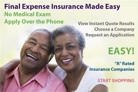 Final Expense Life Insurance Quotes Fair Final Expense. Online Event Booking Software. Certified Nurse Assistant Resume. Key Bank Online Business Ecumen Senior Living. Forest River Mb Cruiser Ford Car Dealers In Pa. Software Testing Companies In Hyderabad. Redondo Beach School District. Scholarships For 2 5 Gpa High School Students. Blackrock Corporate Bond Fund