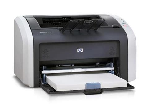 According to this support document, the laserjet 1018 model is supported in windows 10 using one of the microsoft drivers, available via window update:. دانلود درایور پرینتر HP Laserjet 1018 ویندوز 10 | خرید و دانلود درایور