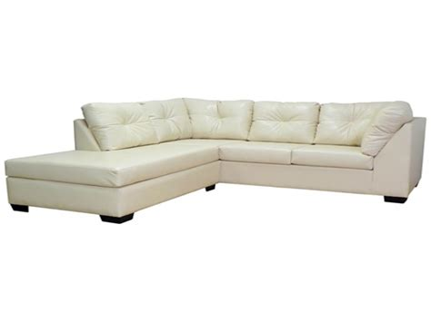 grey tufted sectional sofa ivory sofa grey tufted sofa tufted sectional sofa with