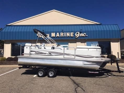 Used Sundance Boats by Used Sundance Boats For Sale Boats