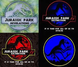 Jurassic Genetics: Resurrection