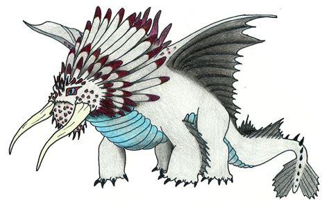 httyd  bewilderbeast  alexaanime  deviantart dragon pictures httyd dragons