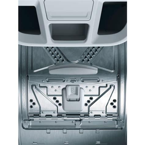 seche linge chargement dessus nos produits lave linge et s 232 che linge lave linge chargement par le dessus wot24257ff
