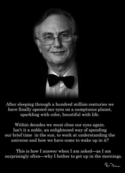 Richard Dawkins Meme Theory - quote by richard dawkins richard dawkins know your meme