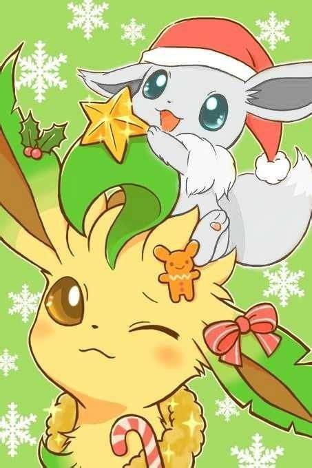 Shiny leafeon shiny eevee | Cute pokemon pictures, Cute pokemon, Cute pokemon wallpaper