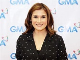 READ: Camille Prats feels honored and blessed to remain a ...