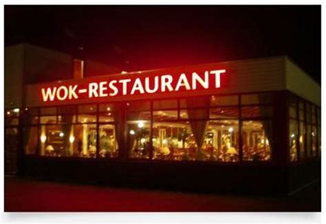wok cuisine wok restaurant atlantis arnhem restaurant reviews phone number photos tripadvisor