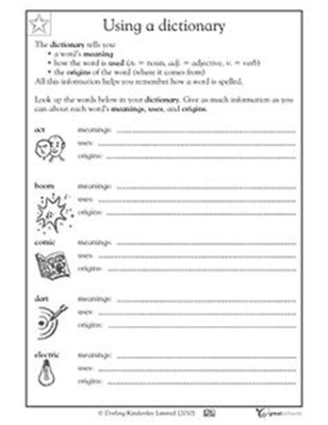14 best images of alphabetical order worksheets 4th grade