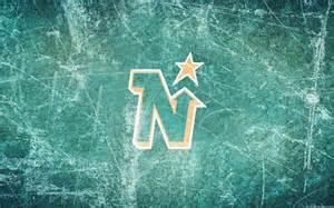 Minnesota North Stars Ice