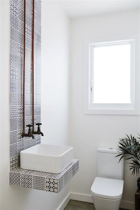 Bathroom Design Ideas 2013 by 2018 Design Trends For The Bathroom Home Sweet Home