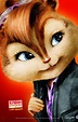 Alvin and the Chipmunks: The Squeakquel (2009) Poster #6 ...