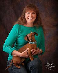 Professional Dog Portrait Photography