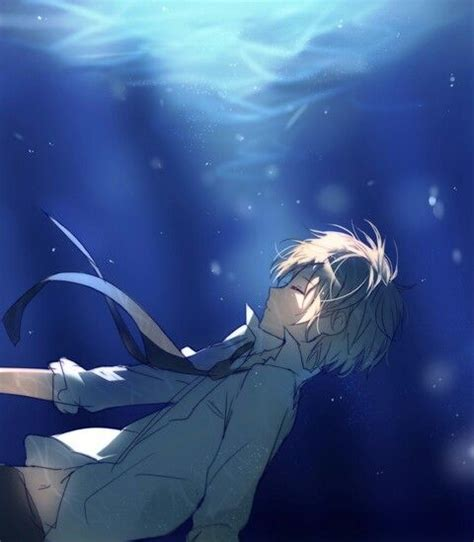 anime sword underworld 199 best sword images on sao anime