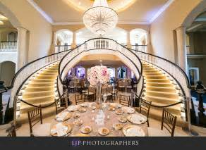 mansion wedding vip mansion venue orange county ca weddingwire