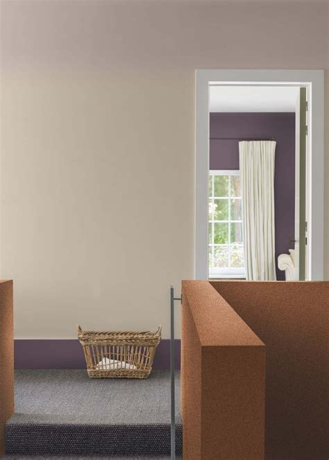couleur de peinture pour chambre choisir couleur peinture chambre dco quelles couleurs