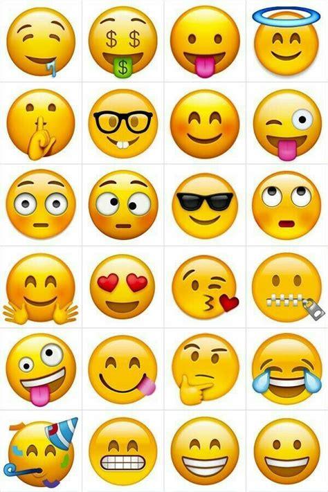 pin  lifeisperfect  iphone emojies