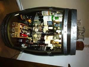 Whisky Bar Für Zuhause : whiskyfass bar industrie werkzeuge ~ Bigdaddyawards.com Haus und Dekorationen