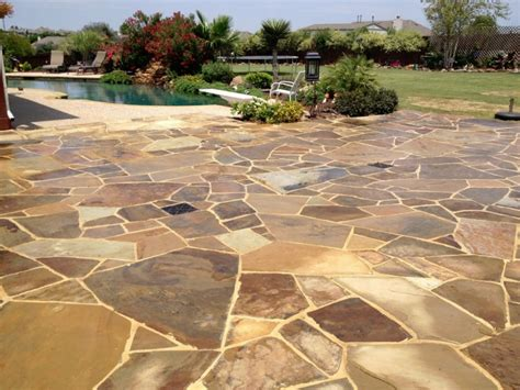 large flagstone pin it like visit site