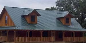 metal barn style house home metal roofing steel With barn style metal roof