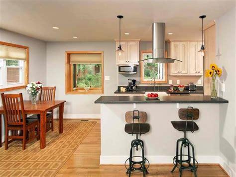 modern bar stool design ideas  enhance  kitchen