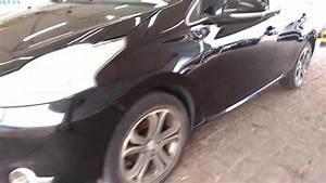 120248 - Peugeot    208 Griffe 13  14
