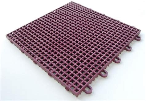 rubber floor tiles interlocking home design tips and guides