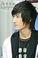 64 best images about Zhou Mi on Pinterest | Super junior ...